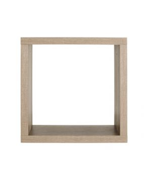 Lodge - Shelf cube