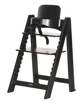High Chair Up!